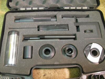 Cub Cadet Compact Tractor Transmission Tool Kit Twx4005