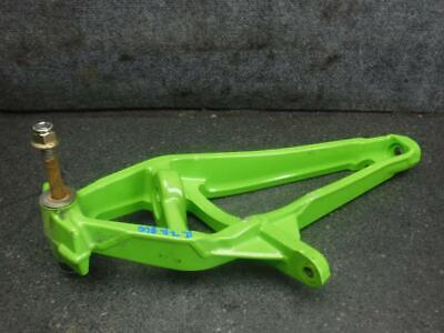 18 Arctic Cat ZR 8000 ZR8000 Right Side Spindle Knuckle 6G