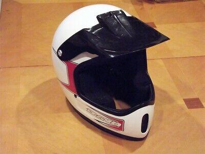 ONeal 3Series MX Helm WILD Multi Gr XXL Moto Cross Enduro 311 Oneal