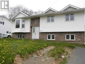 373 Auburn Drive Dartmouth, Nova Scotia