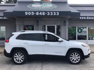 Jeep   Great Deals on New or Used Cars and Trucks Near Me ...