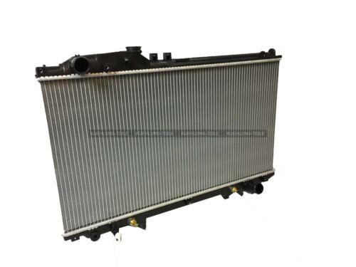 NEW! Radiator Radiator Coolant Lexus GS430 97-05 1640050280
