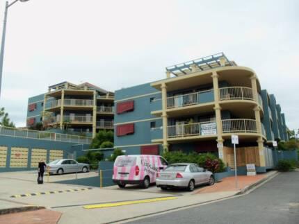 2 bedroom units to let - West End - West Quarter West End Brisbane South West Preview