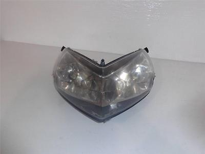 2010 Polaris Rush 600 HeadLight 800 550 Switchback Assault RMK Indy 2014