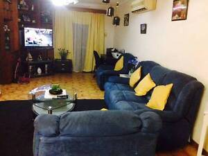 ROOM FOR RENT IN MOIL - NEAR AIRPORT & JUST ACROSS BUS STOP Moil Darwin City Preview