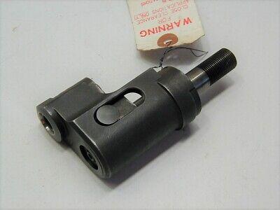 Large Offset 38 Huck Rivet Gun Riveter Nose