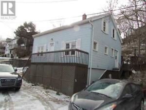 49 Herring Cove Road Halifax, Nova Scotia