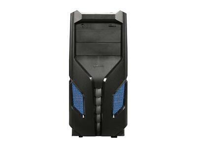 10 Core Gaming Computer Desktop PC Tower 1T 16GB R7  CUSTOM BUILT