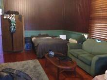 2 rooms available East Brisbane Brisbane South East Preview