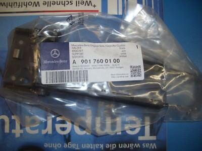 Türhalter Links Mercedes Sprinter 901 OE: A9017600100