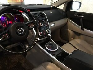 2008 Mazda CX-7 Amazing Condition