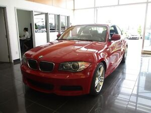 2011 BMW 1 Series 135 M+TRÈS RARE+MAGS+FULL ÉQUIP 135 M+TRÈS RAR