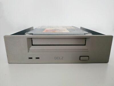 SCSI DDS1 DAT Tape Drive 2/4 GB - HP C1504B / Mitsumi DK4-SS4001