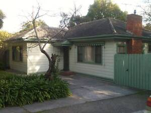 Room for rent in Ringwood 3134 Ringwood Maroondah Area Preview