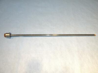 Wolf 8mm X 36cm Cautery Cannula Model 8942.98