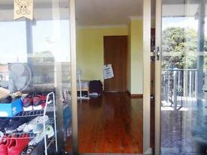 Marrickville area, Short term double bedrooom for rent Marrickville Marrickville Area Preview