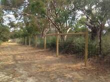 Rural Fencing S.A. Adelaide CBD Adelaide City Preview