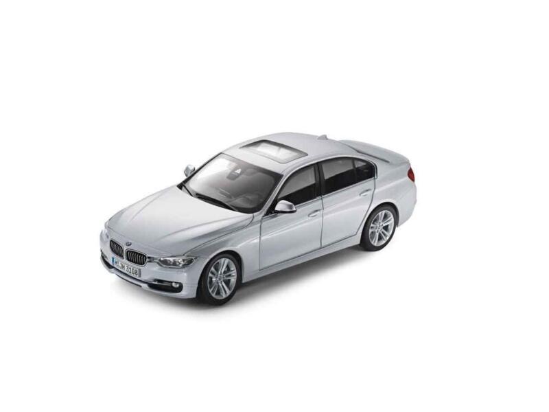 1 18 model cars bmw ebay bburago 118 1996 bmw z3