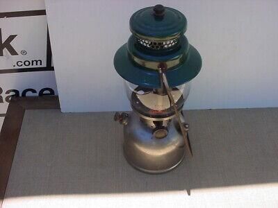 Vintage Camping Details about  /Coleman Lantern 242NL 242A 242K 243 Pump NVR Check Valve