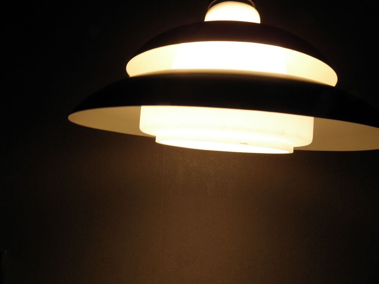 astronomy on ceiling lighting - photo #17