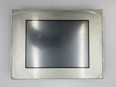 Pro-face Gp-4501tw Pfxgp4501tadw 10.4 Inch Touch Screen Panel