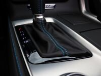 Miniature 22 Voiture American used Chevrolet Corvette 2019