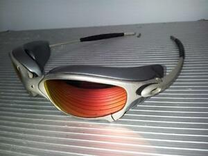 Cyclops Oakley Sunglasses