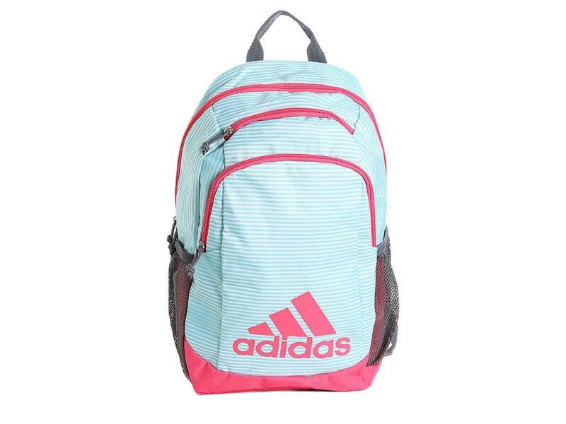 Adidas Young BTS Creator Backpack NWT