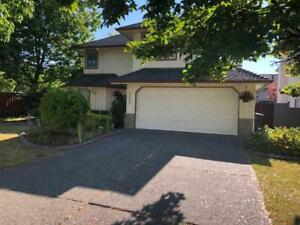 15810 82 AVENUE Surrey, British Columbia