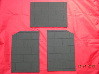 b q bricks for sale  Shipping to United States