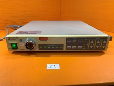 Olympus Camera Box System Cv-140