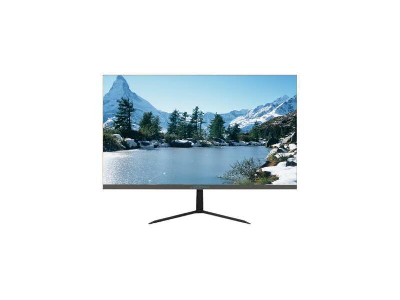 """Vizta V24CDH1 24"""" (Actual size 23.8"""") Full HD 1920 x 1080 60 Hz VGA HDMI Built-i"""