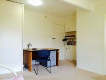 Very very very good student apartment in Adelaide Fullarton Unley Area Preview