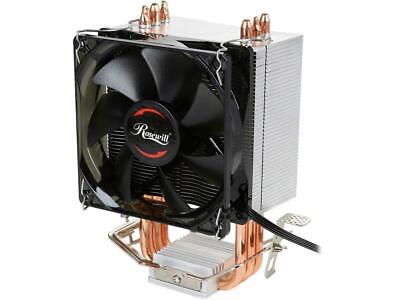 Rosewill ROCC-16003 - High Performance CPU Cooler with Silen