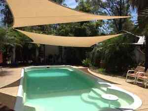 Room for rent at Wilberforce Wilberforce Hawkesbury Area Preview