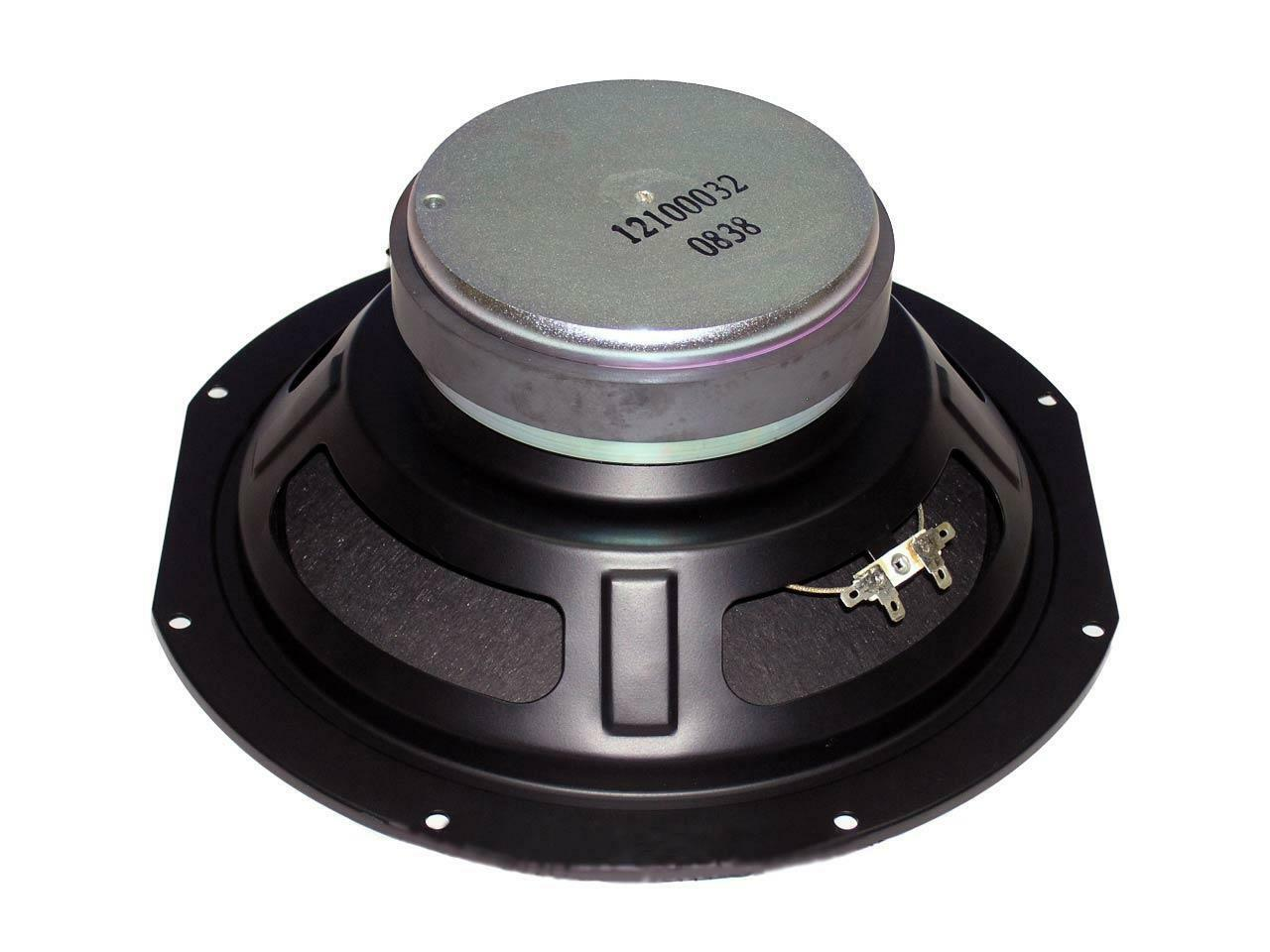 Acoustic Research Ar 3a 12 Quot Woofer Oem Factory Ar