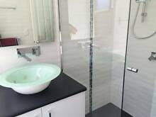 Stonehenge Ceramics , AAA Tilers, tiling, tile Port Kennedy Rockingham Area Preview