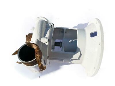 Berkeley Model B3zqm Centrifugal Sae Mount Pump End Engine Mount New Free Ship