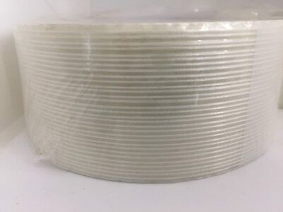 Fil-795 Filament Reinforced Strapping Tapes