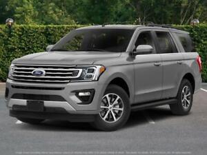 2019 Ford Expedition Limited 4X4|KEYLESS ENTRY|SYNC 3|REMOTE...