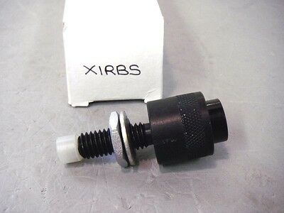 Awg Xirbs Mini Thru Panel Push Button Operator Manual Reset Actuator 40957504001