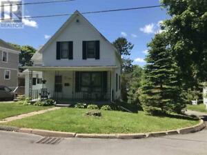 174 Carleton Street New Glasgow, Nova Scotia
