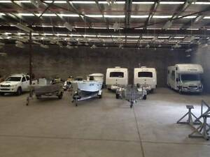 Boat Storage Tweed heads and Gold Coast long and short term Tweed Heads South Tweed Heads Area Preview