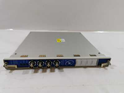 Bently Nevada 350042 Asset Conditioning Monitoring Pwa 176449-02