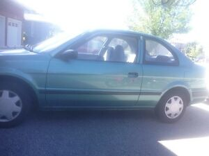 1996 only 190000km
