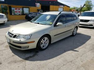 Saab 93   Great Deals on New or Used Cars and Trucks Near Me