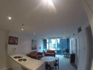 Room SHARE cbd Melbourne Melbourne CBD Melbourne City Preview