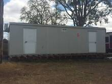Portable Buildings Aratula Ipswich South Preview