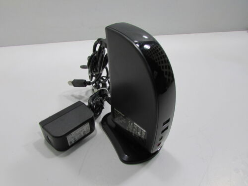 LENOVO VDK8735 REPLICATOR WITH DIGITAL VIDEO USB 2.0 PORT