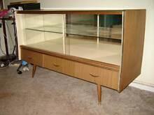 Display cabinet Berri Berri Area Preview